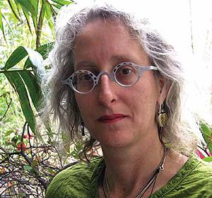Lynn Fainchtein