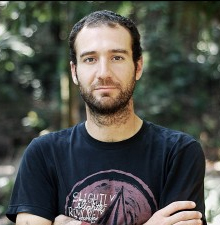 Alejo Crisóstomo (Guatemala)