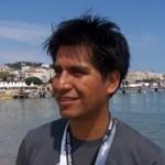 Armando Bautista (Mexico)