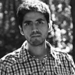 Diego Flores Contreras (Mexico) - Observer
