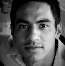 Iván Martínez Pérez (Mexico) - Observer
