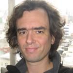 Pedro Ielpi (Argentina)
