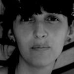 Valeria Pivato (Argentina)