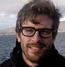 Christoph Kuschnig (Austria)