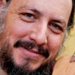 Ricardo Braojos (Mexico) - Observer