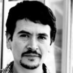 Alejandro Andrade Pease (México)
