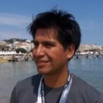 Armando Bautista (México)
