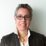 Cristina Kotz Cornejo (Argentina/Estados Unidos)