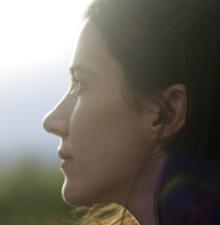 Elise DuRant (Mexico/USA)