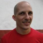 Mark Elijah Rosenberg (USA)