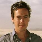 Nicholas Greene (UK)