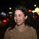 Olivia Newman (USA)