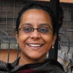 Pubali Chaudhuri (India)