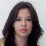Stephany Mazon (Mexico) - Observer