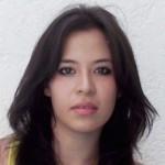 Stephany Mazon (México)