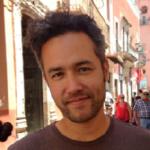 Alonso Llosa (Perú)