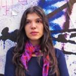Claudia González-Rubio (México)