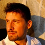 Jorge Ojeda Dávila (México)