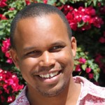 Kareem Mortimer (Bahamas)