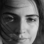 Manuela Irene Espitia (México)