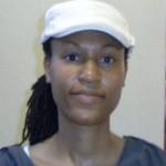 Laurie Thomas (Estados Unidos/Jamaica)