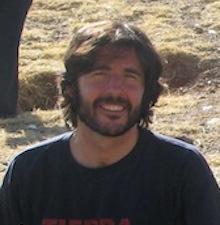 Diego Quemada-Díez (Spain/Mexico)