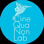 Cine Qua Non Lab