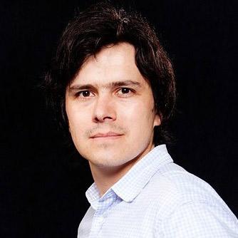Carlos Peralta-Cáceres (Colombia)