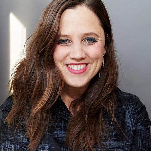 Heidi Ewing (USA)