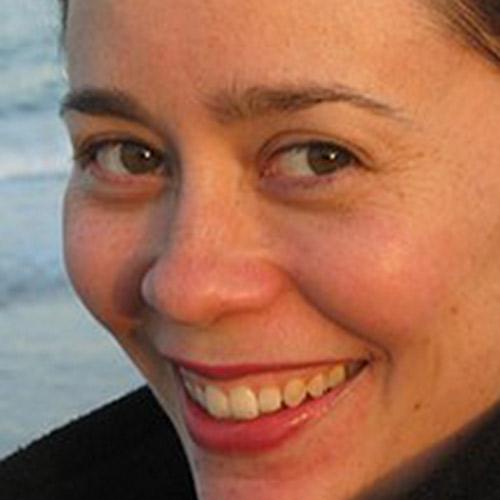 Kim Spurlock (Estados Unidos de América)