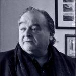 Brendan N. Ward