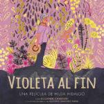 Violeta at Last