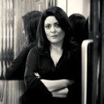 Mariana Silva Yrigoyen (Peru)