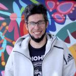 Octavio Rodríguez (Colombia)