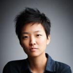 Zoe Sua Cho (Corea del Sur/Nueva Zelanda)