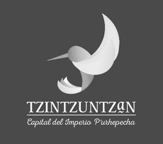 Ayuntamiento Tzintzuntzan