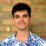 Marcelo Filho (Brasil)