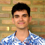 Marcelo Filho (Brazil)