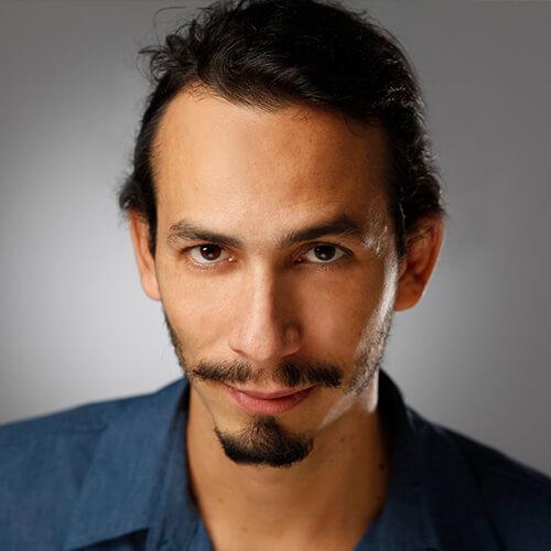 Pedro Ruiz (Venezuela)