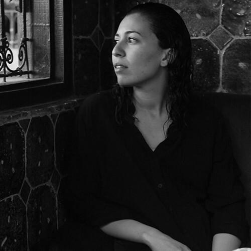 Yossera Bouchtia (Morocco/USA)