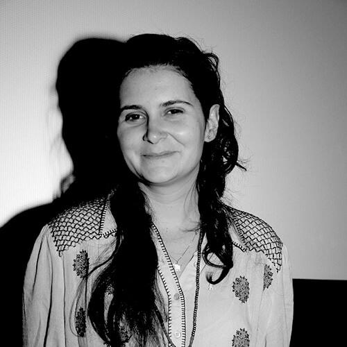 Giuliana Monteiro (Brazil)