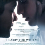I Carry You With Me (Te llevo conmigo)
