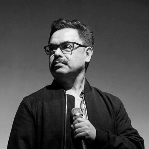 Jesús Torres Torres (México)