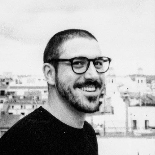 Ignacio Acconcia (España)