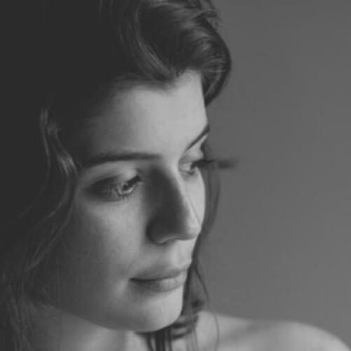 Charlotte Rabate (France)