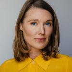 Chloe Lenihan (USA)