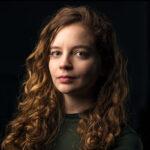 Chloe Sarbib (USA/France)