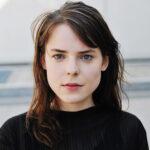 Esther Hafner (Germany)