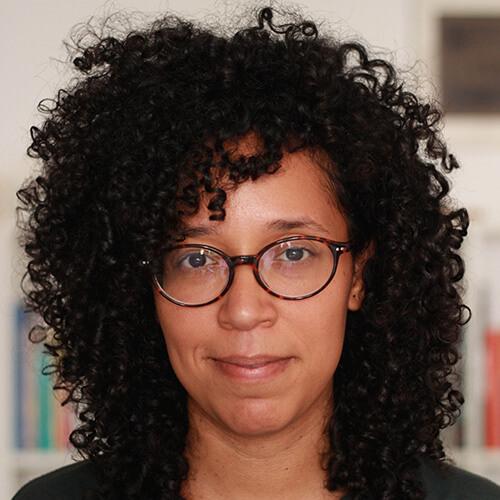 Issis Valenzuela (Brazil)