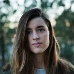 Nicole Vanden Broeck (Mexico/France)